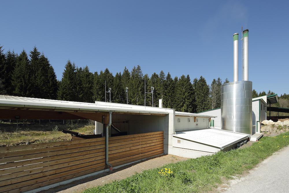 Bioenergie Wenigzell 2016 22