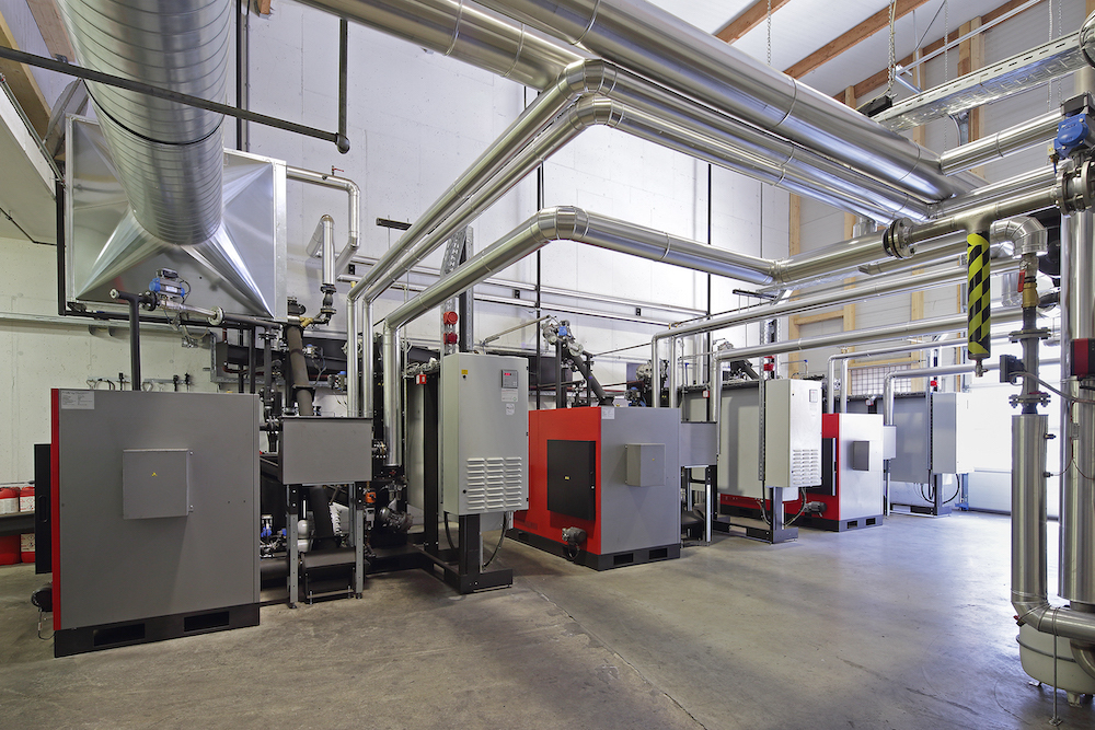 Bioenergie Wenigzell 2016 23