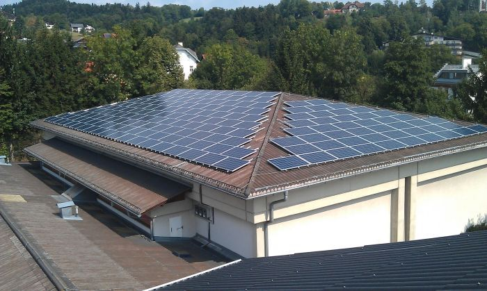 PV NMS Turnsaal 700 x 419