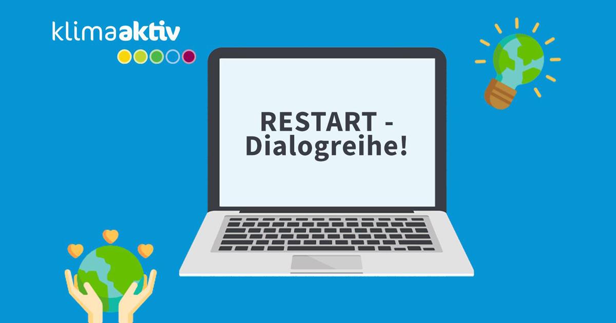 2020 09 Webinar Dialogreihe klimaaktiv 1200 x 630