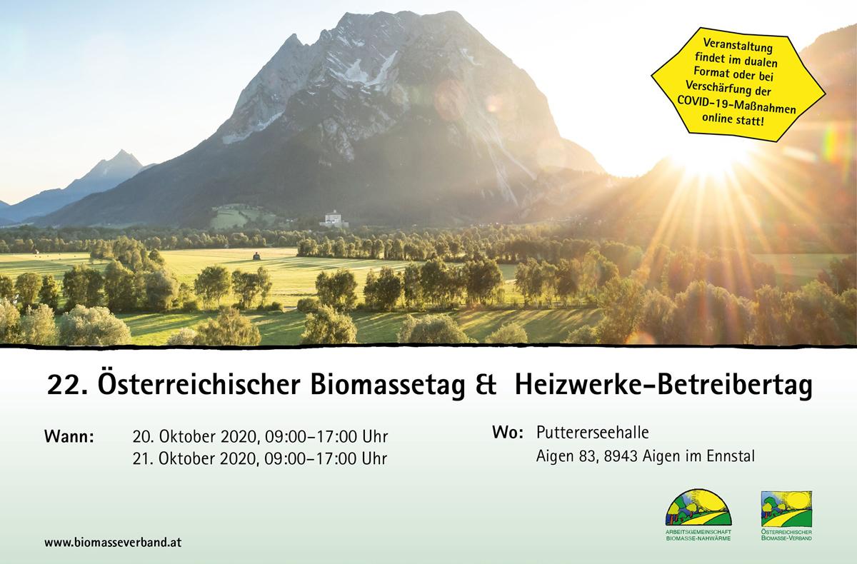 2020 10 20 22 Österreichischer Biomassetag 1200 x790