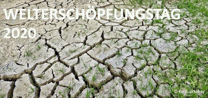 Der klimawandel mit duerre kann millarden kosten cc0pixabayjodylehigh 727 x 343