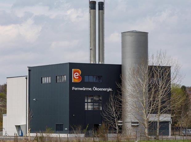 Fernheizwerk Oberwart Energie Burgenland 620 x 460 jpg